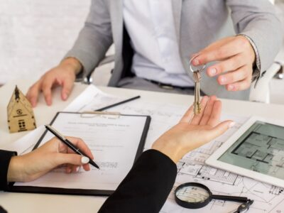 is real estate investment trusts a good career path